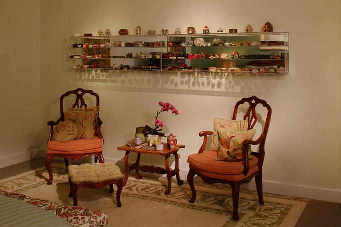 Delia Bedroom Chairs.jpg