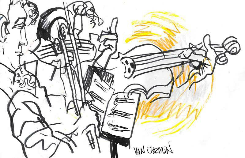 Cartoon Conrad.jpg
