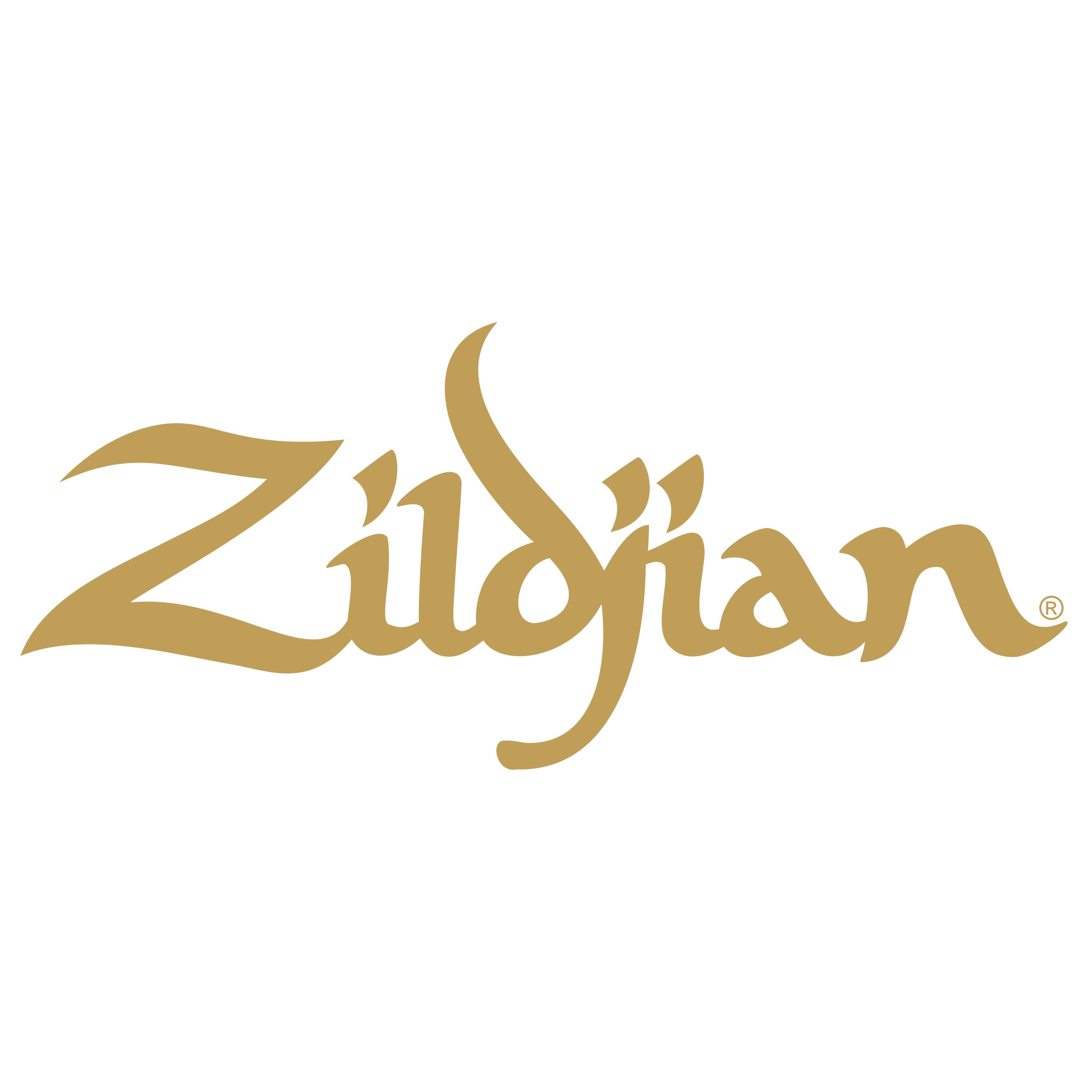 Zildjian+Gold+Logo.jpg