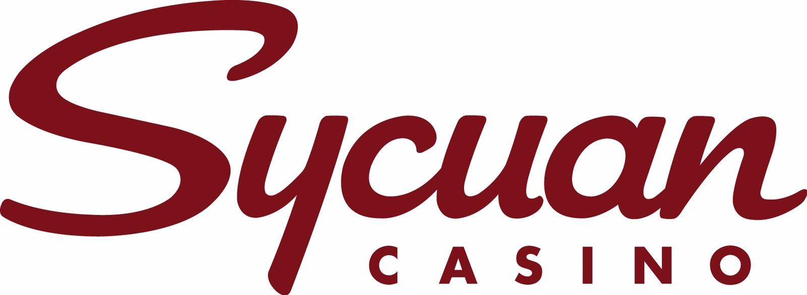 SYCUAN_logo_RGB_burgundy.jpeg