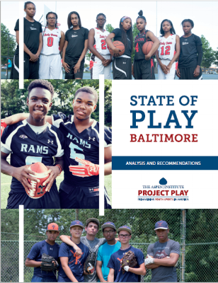 SOP Baltimore Cover.png