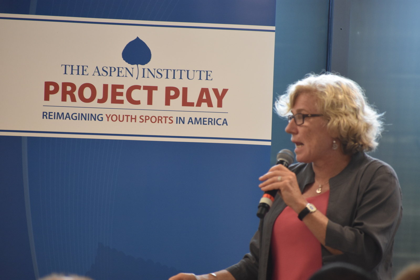 Aspen_ ProjectPlay_Summitt_UA48_preview.jpeg
