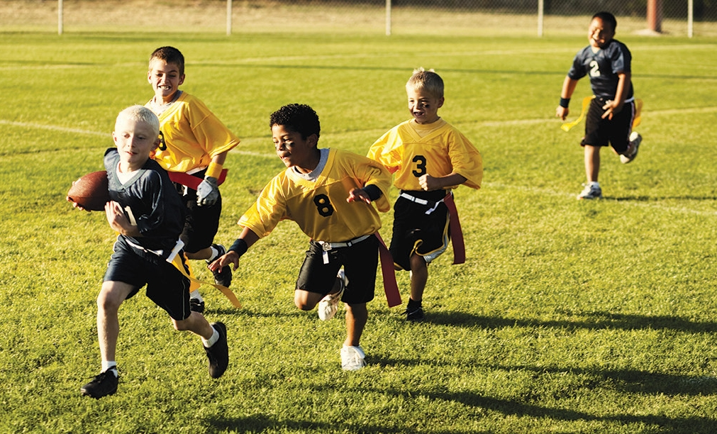 Flag football photo.jpg