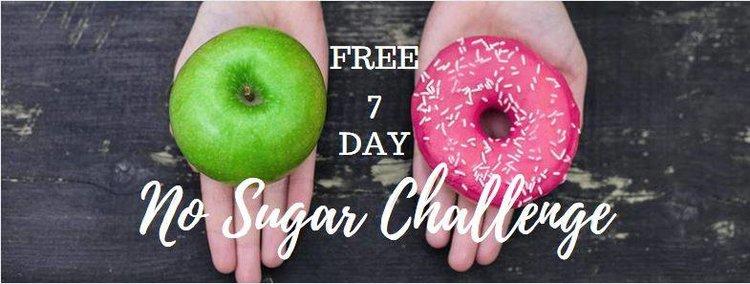 7+day+no+sugar+banner.jpg