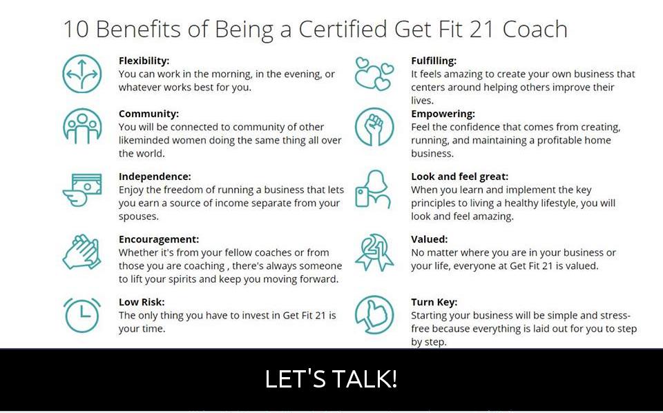 CoachesWanted-BenefitsCrpd.jpg