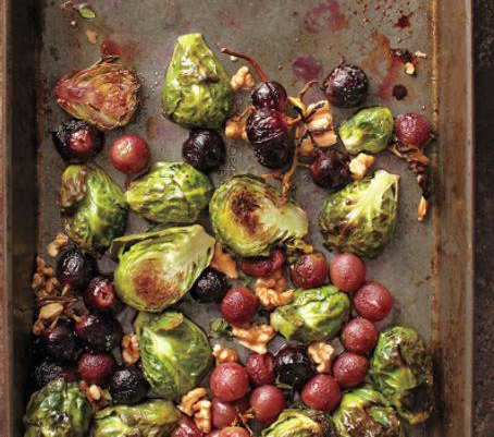 Roasted Brussels Sprouts and Grapes with Walnuts.jpg