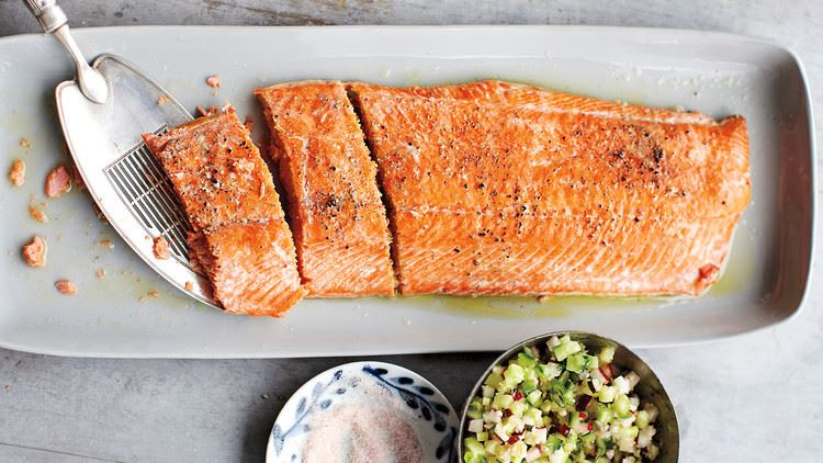 Easter Salmon with Cucumber-Radish Relish.jpg