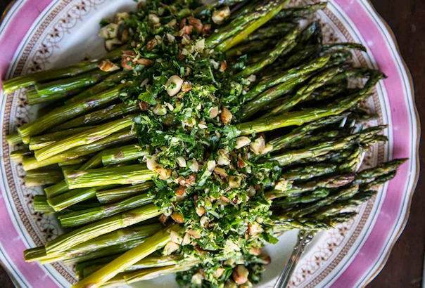 Roasted Asparagus with Hazelnut Gremolata-CropRotateCL.jpg