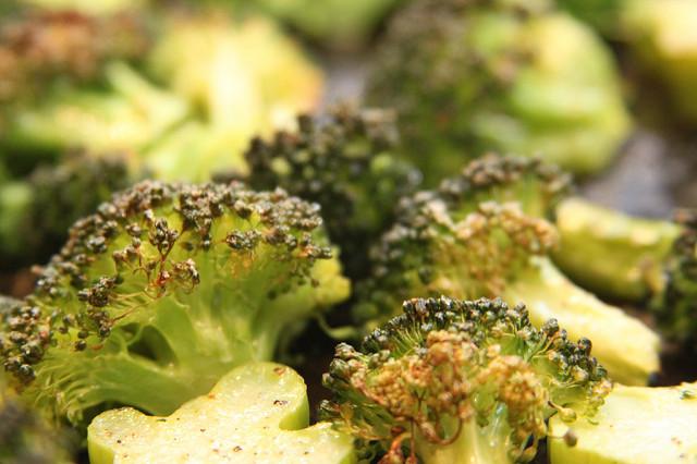 Broccoli-roasted.jpg