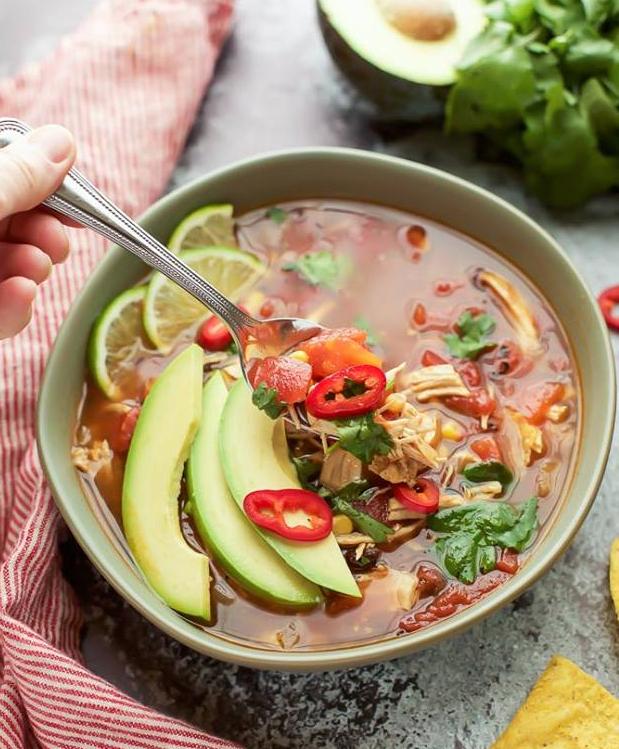 Instant Pot Chicken Tortilla Soup.jpg
