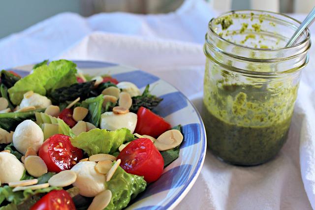 Salad-HerbPesto.jpg