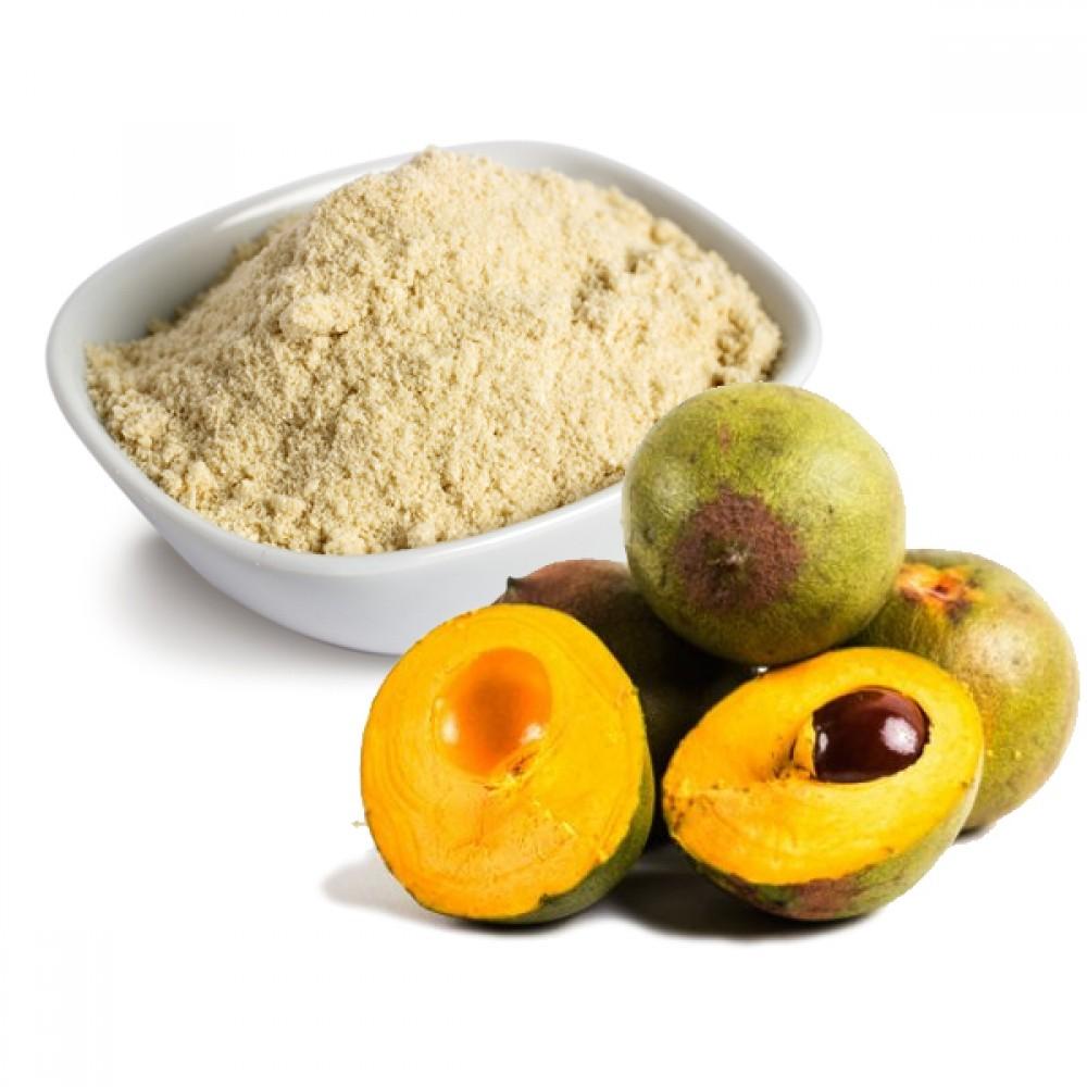 Lacuma fruit / powder