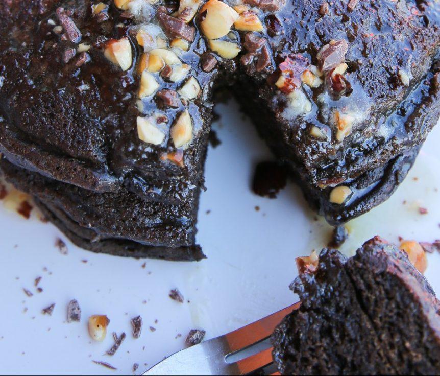 Chocolate-Buckwheat-pancakes.jpg