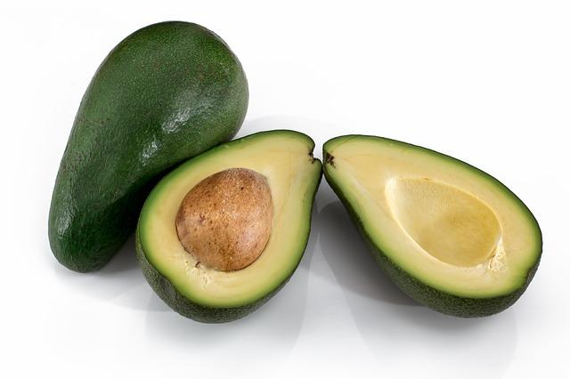 Avocado-stevepb-Pixabay-3210885_640.jpg