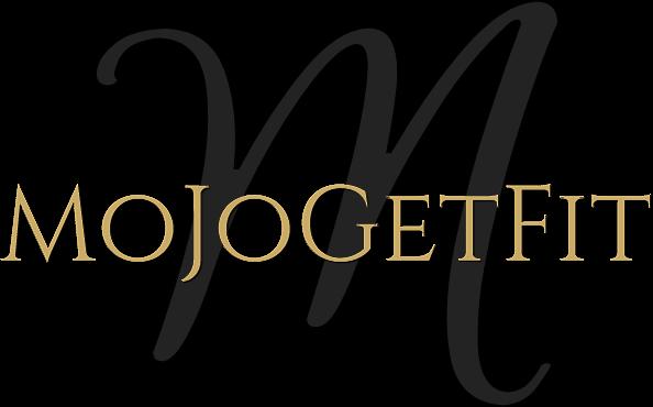 M_500-pt-MJ96pts-Gold-cb9a67.png