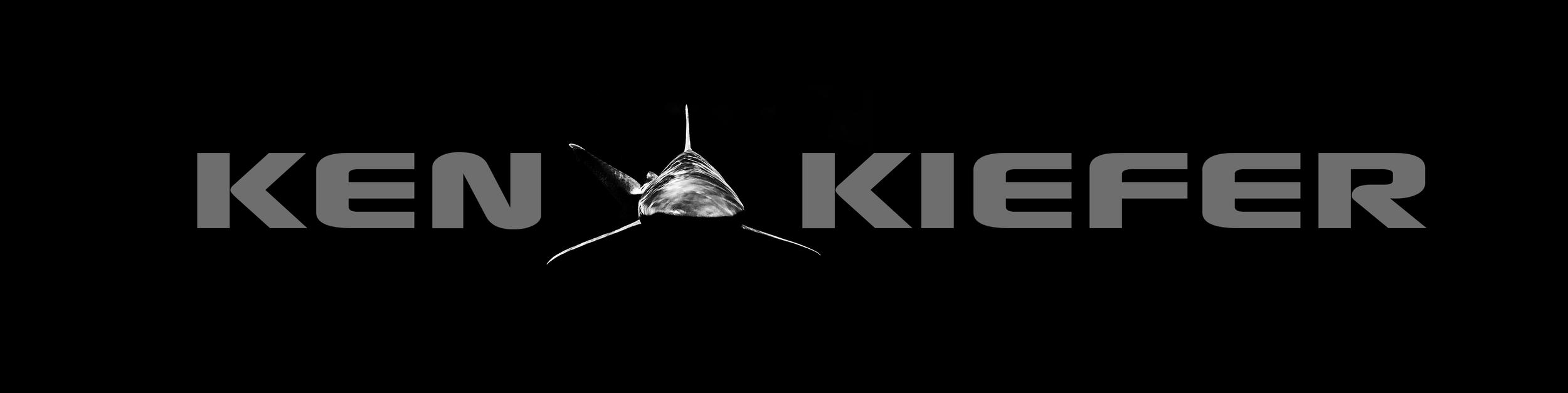 ken new logo.png