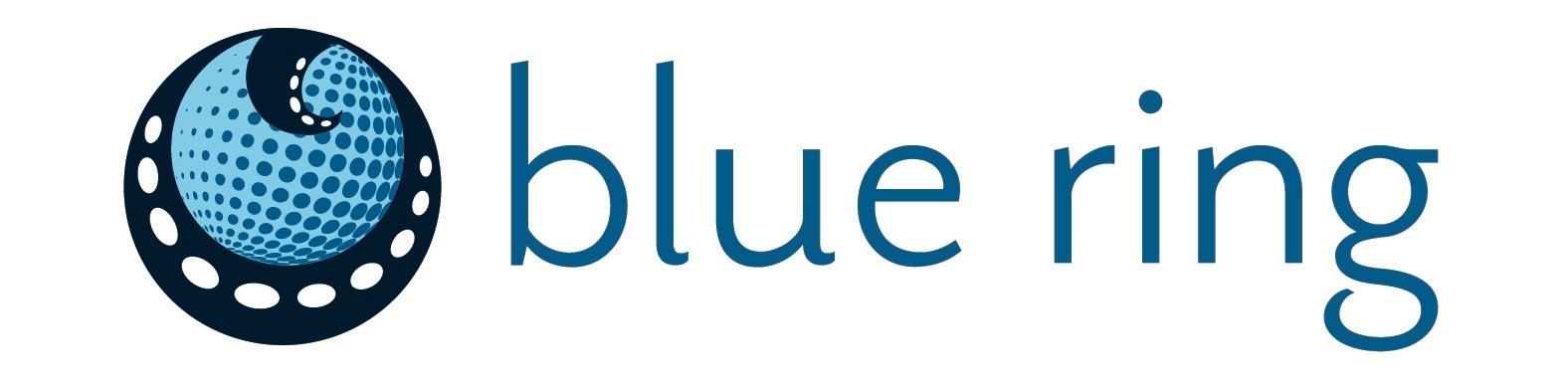 BlueRing-RGB.jpg