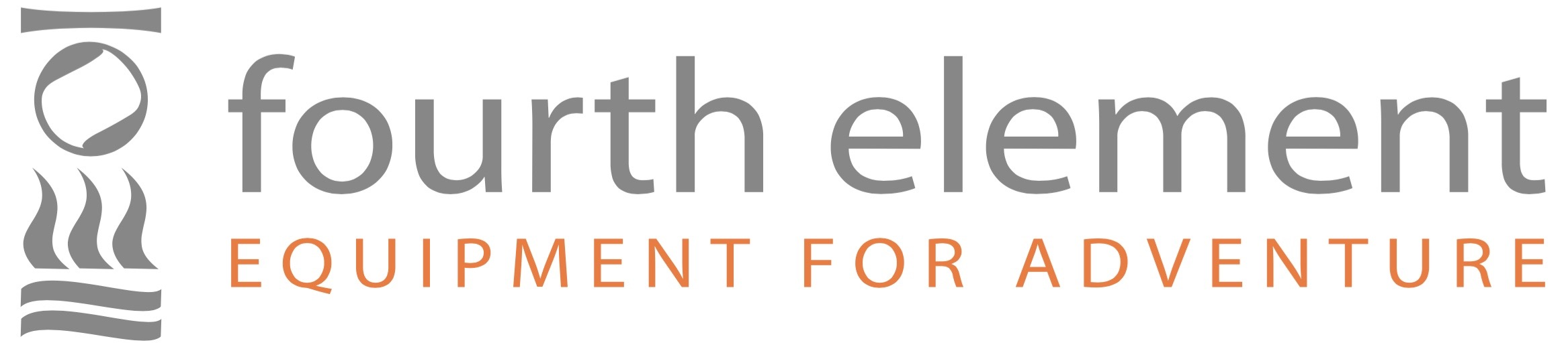 FourthElementLogo.jpg