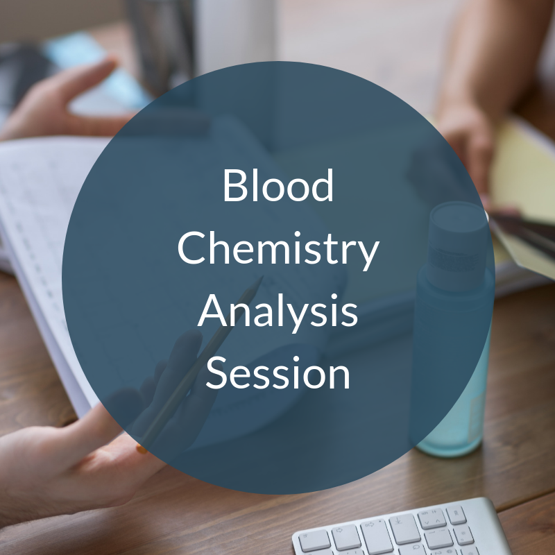 BloodChemistryAnalysisSession.png