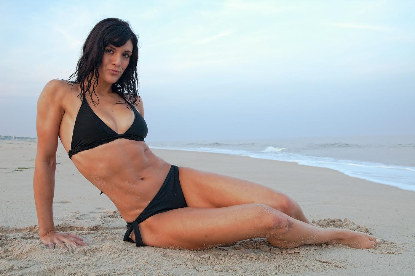 Swimsuit_RichDodgePhotography_Portrait.jpg