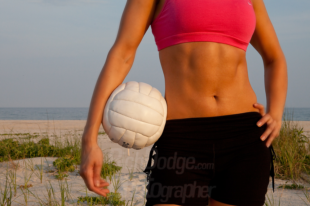 Fitness-Model-by-Rich-Dodge-Photography.jpg