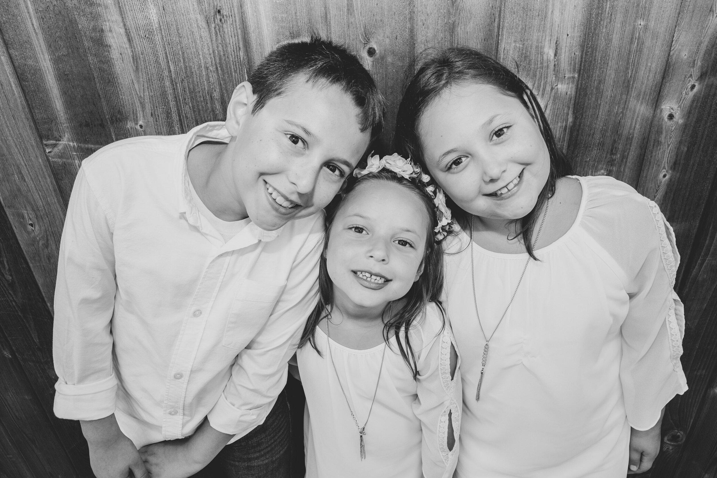Rubinfeld_Rich Dodge Photography Portrait Family Beach.jpg