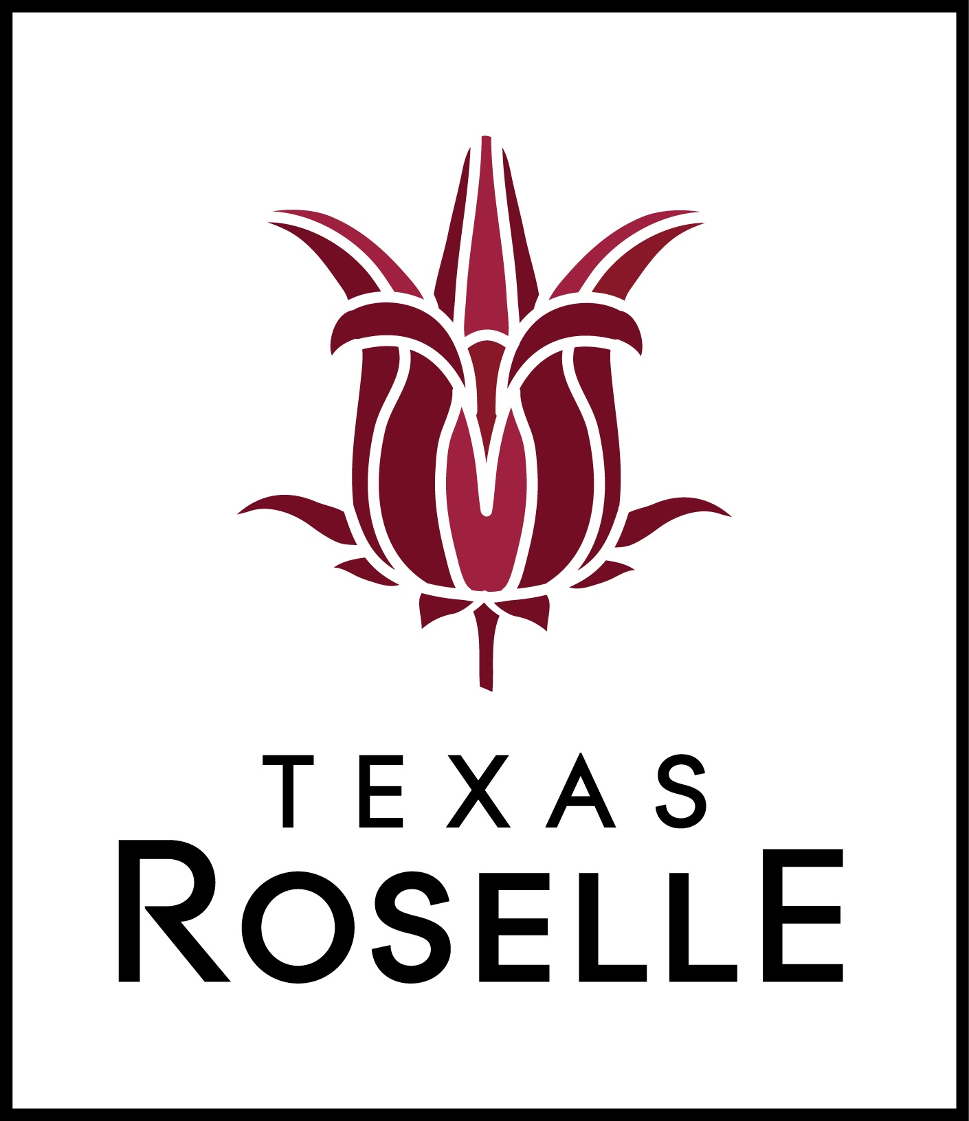 TexasRoselle.png