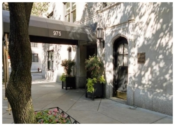 Micole Tuchman - is a board certified dermatologist specializing in medical, laser &cosmetic skin careHer office is conveniently located at    975 Park Ave btwn 82nd &83rd