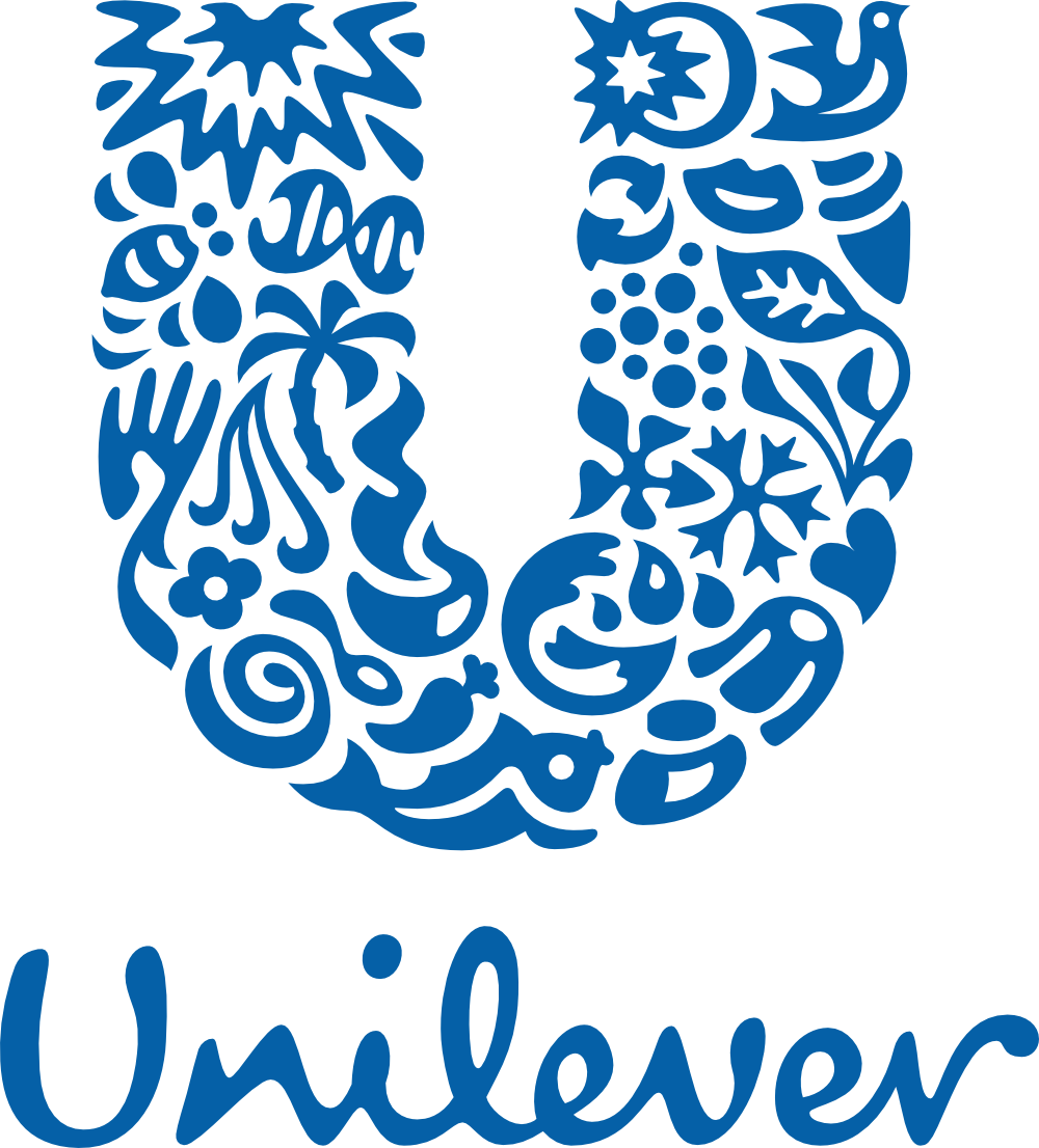 Unilever - Julia Ferrari comédienne voix off femme - French voice actress