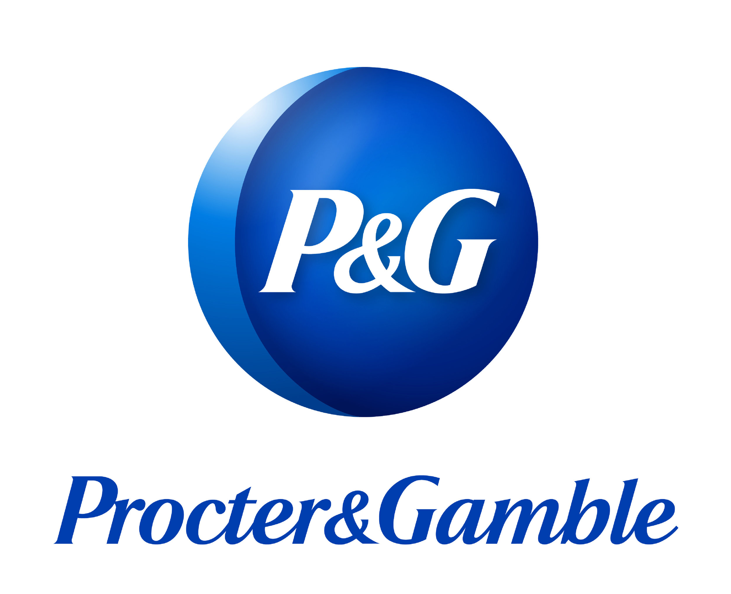 Procter & Gamble, P&G - Julia Ferrari comédienne voix off femme - French voice actress