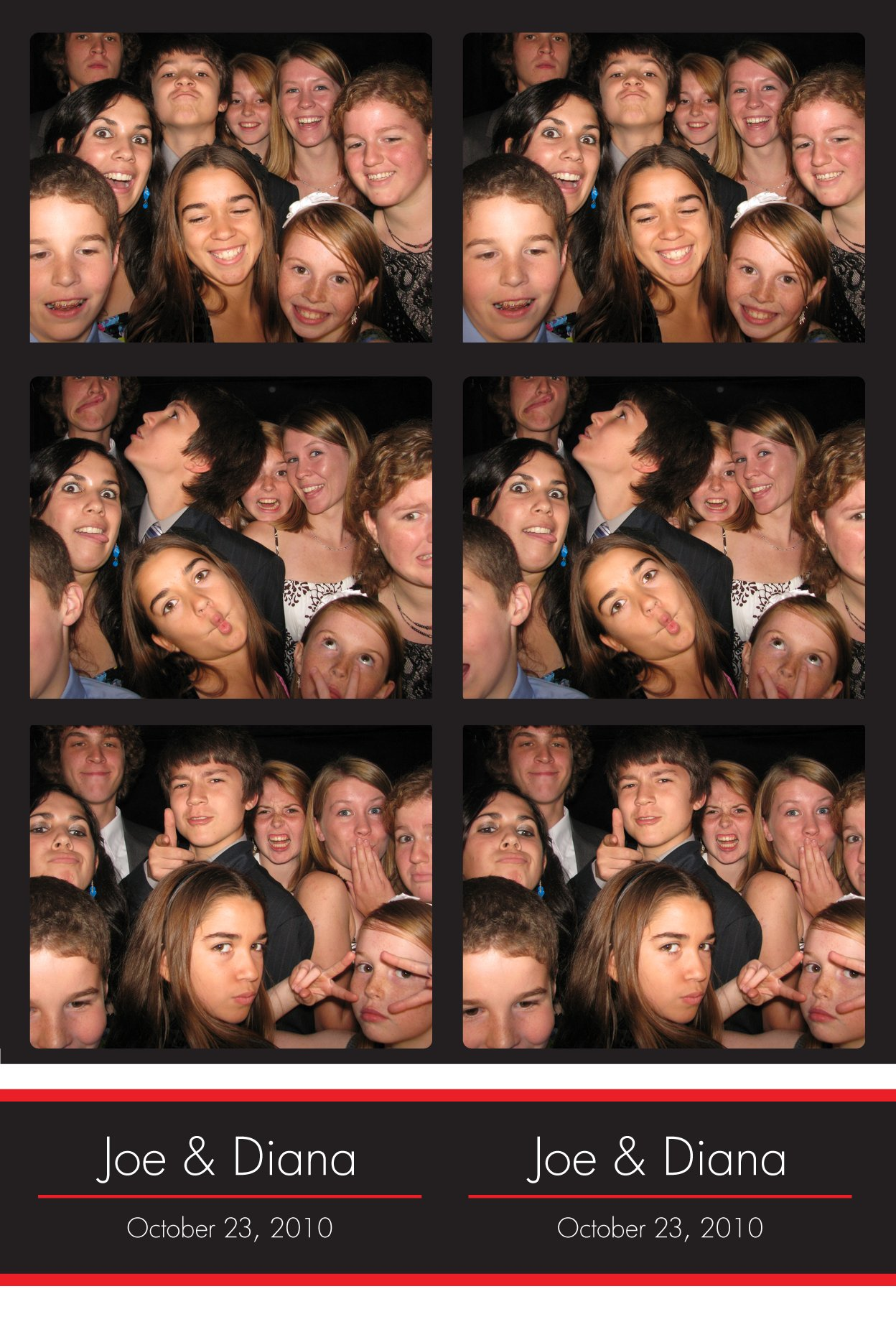 JD wedding photobooth Cousins.jpg