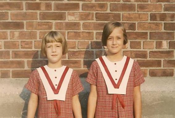 sisters 2.jpeg