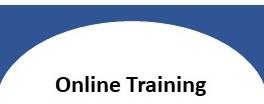 training new.jpg