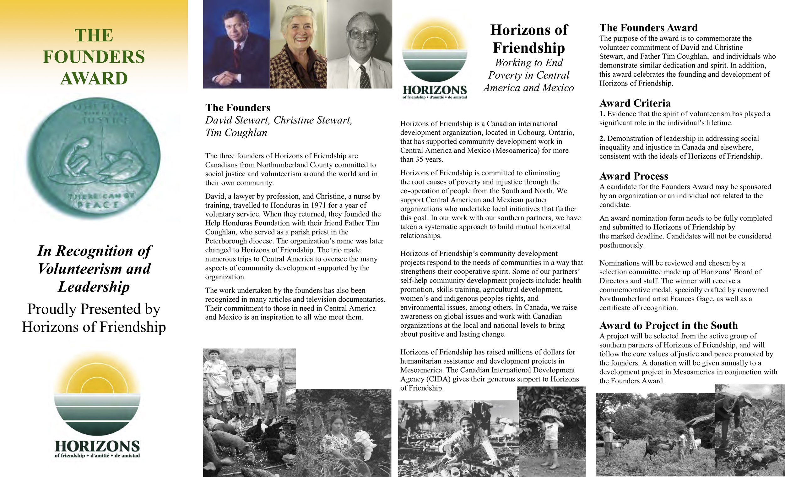 Founders Award_brochure 2018.jpg