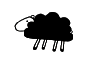Sheepberry Logo PNG.png