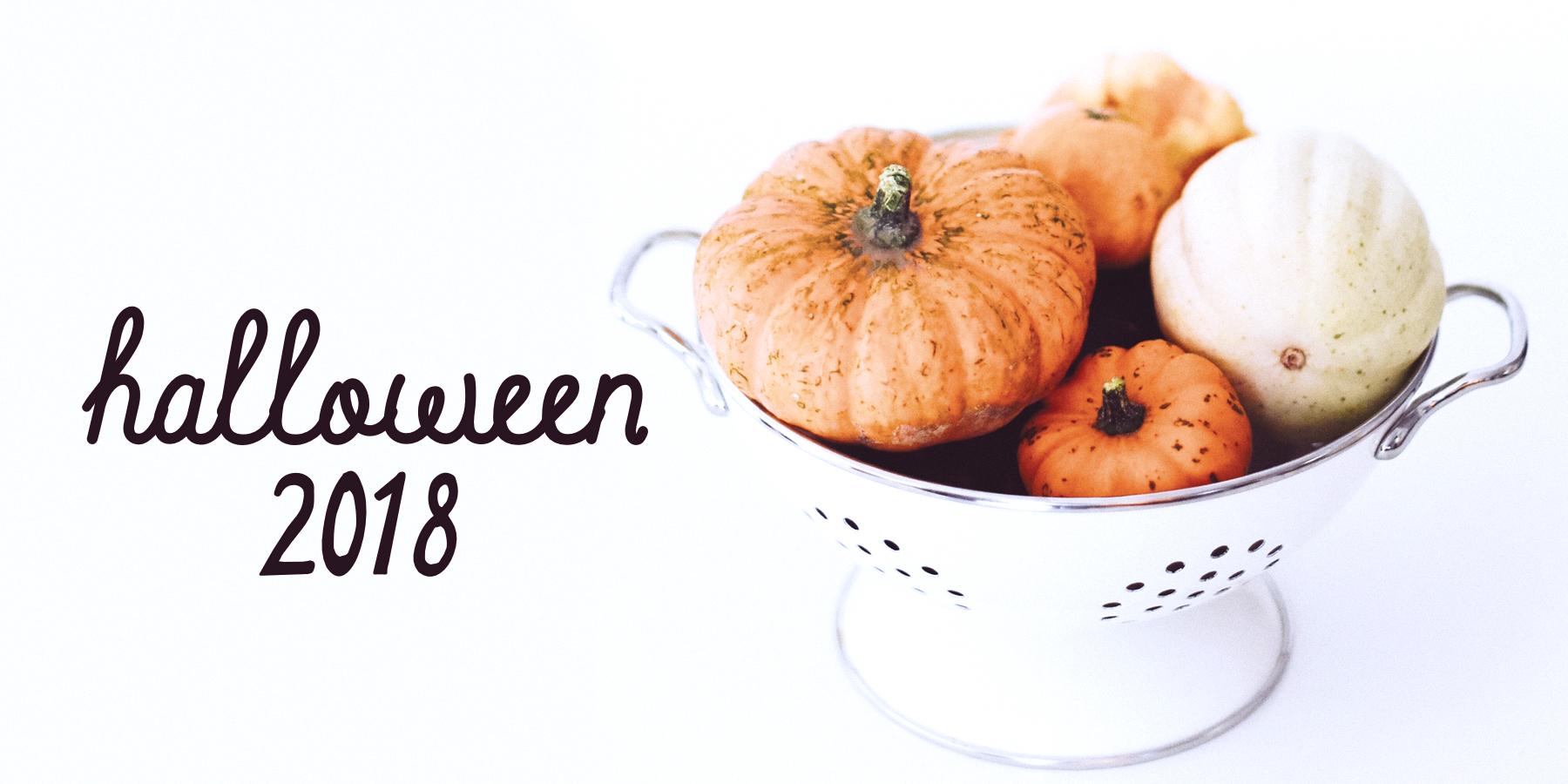 Halloween 2018 Collection Header.jpg