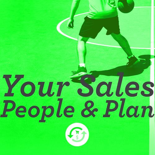 workbook thumbnails_0007_Your Sales People Plan.jpg