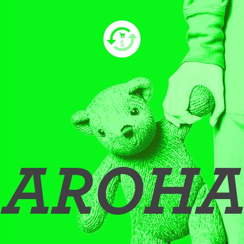 aroha_workbookjpg
