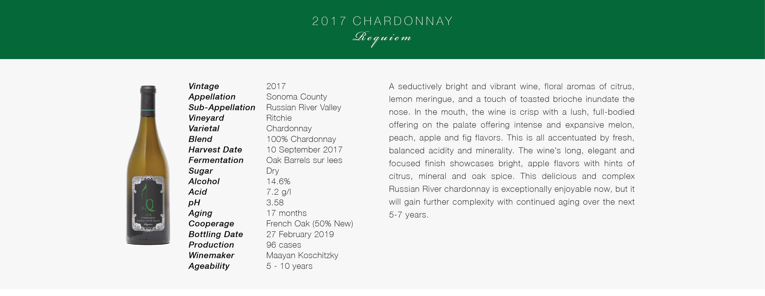 Chardonnay_2017_v1.jpg