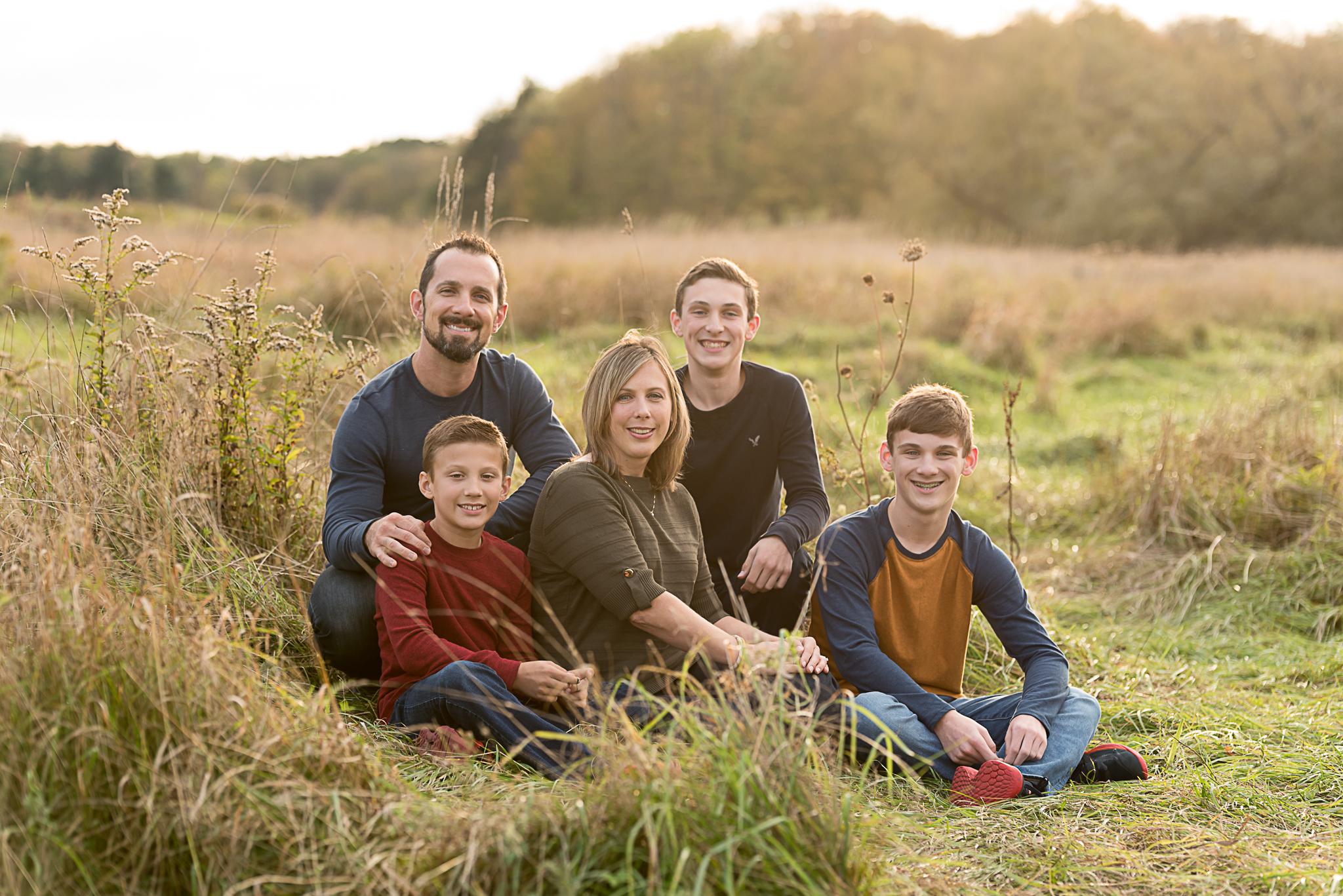 buffalofamilyphotography-1-17.jpg
