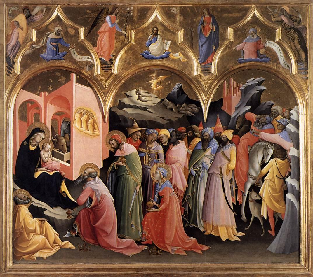 lorenzo-monaco-adoration-of-the-magi.jpg