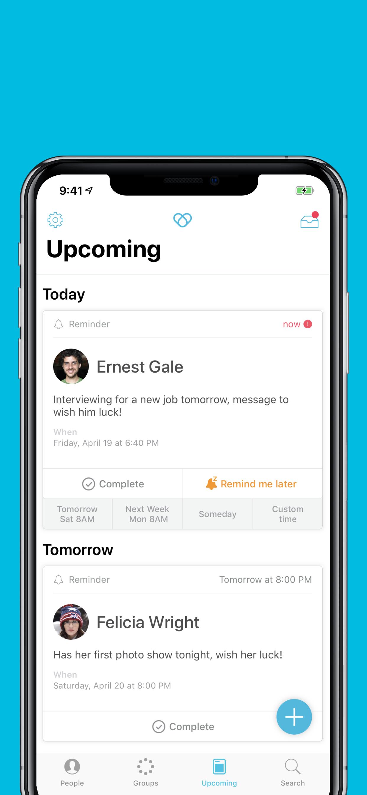 iPhone XS Max-Upcoming-BlueBG.png