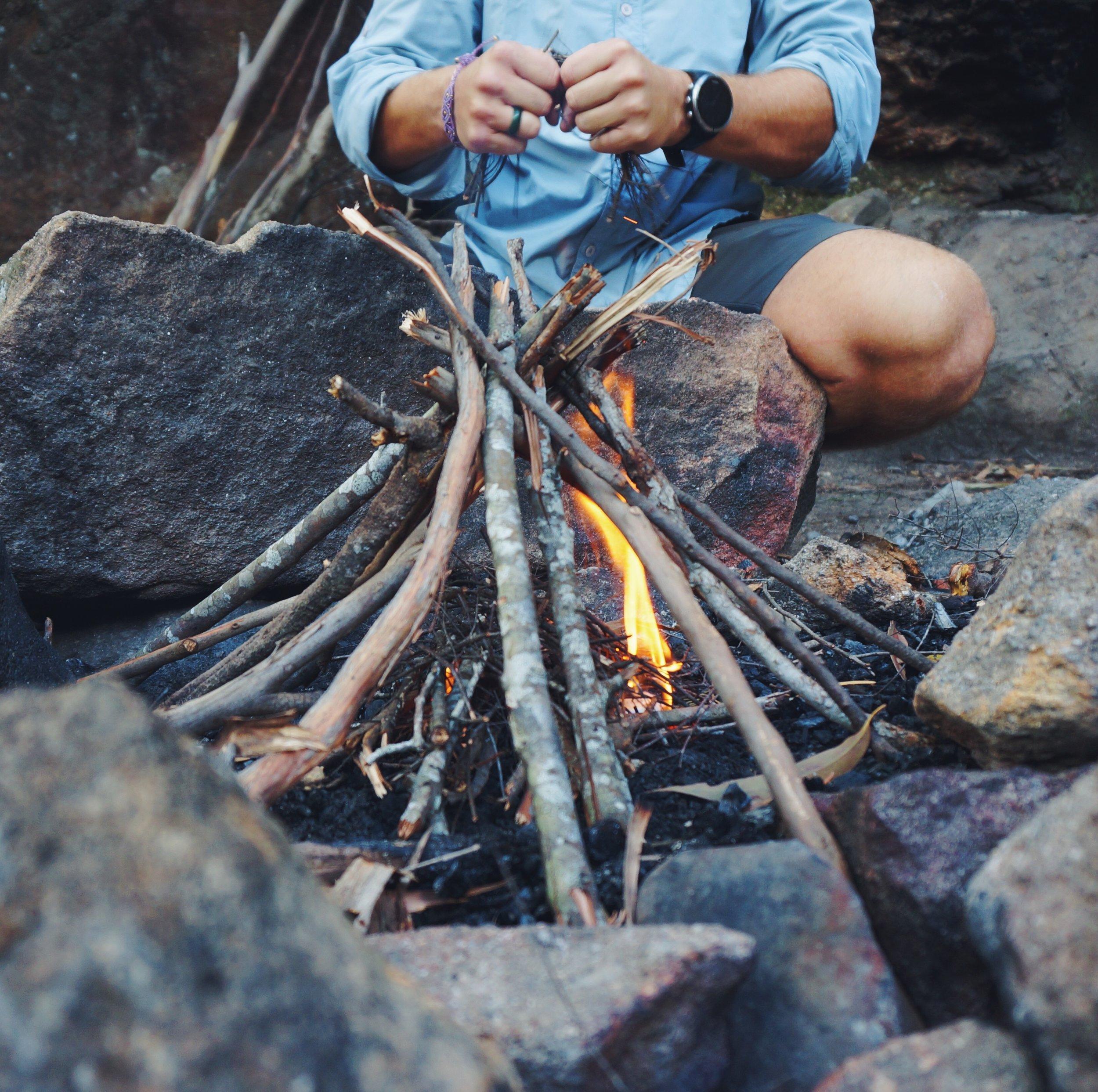 camping checklist yoga wanderlust.JPG