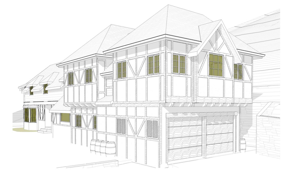 Sherman-Oaks-CA-architecture-traditional.jpg