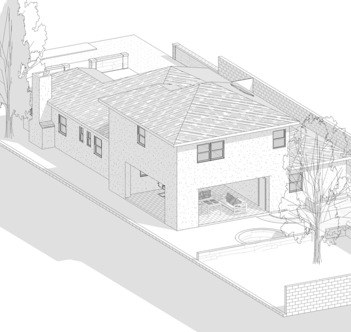 Santa-Monica-CA-architecture-traditional.jpg