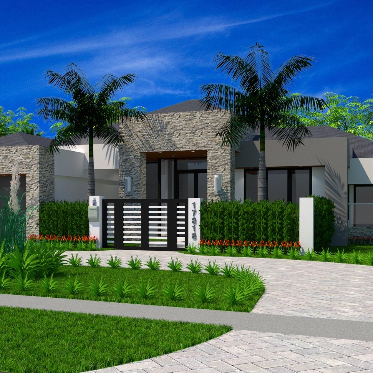 Florida-residential-condo-golf-course-architecture-.jpg