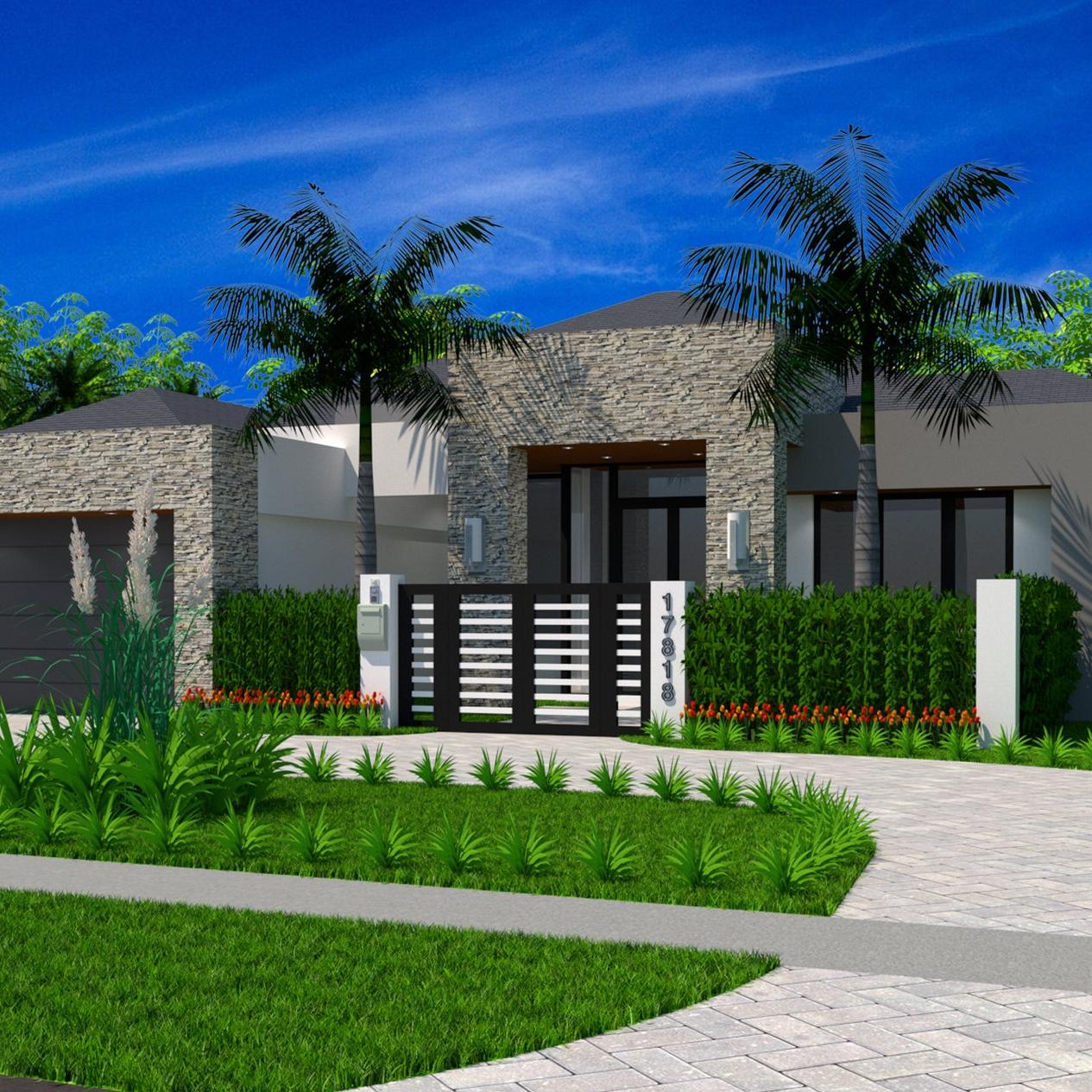 modern-home-florida-architecture.jpg