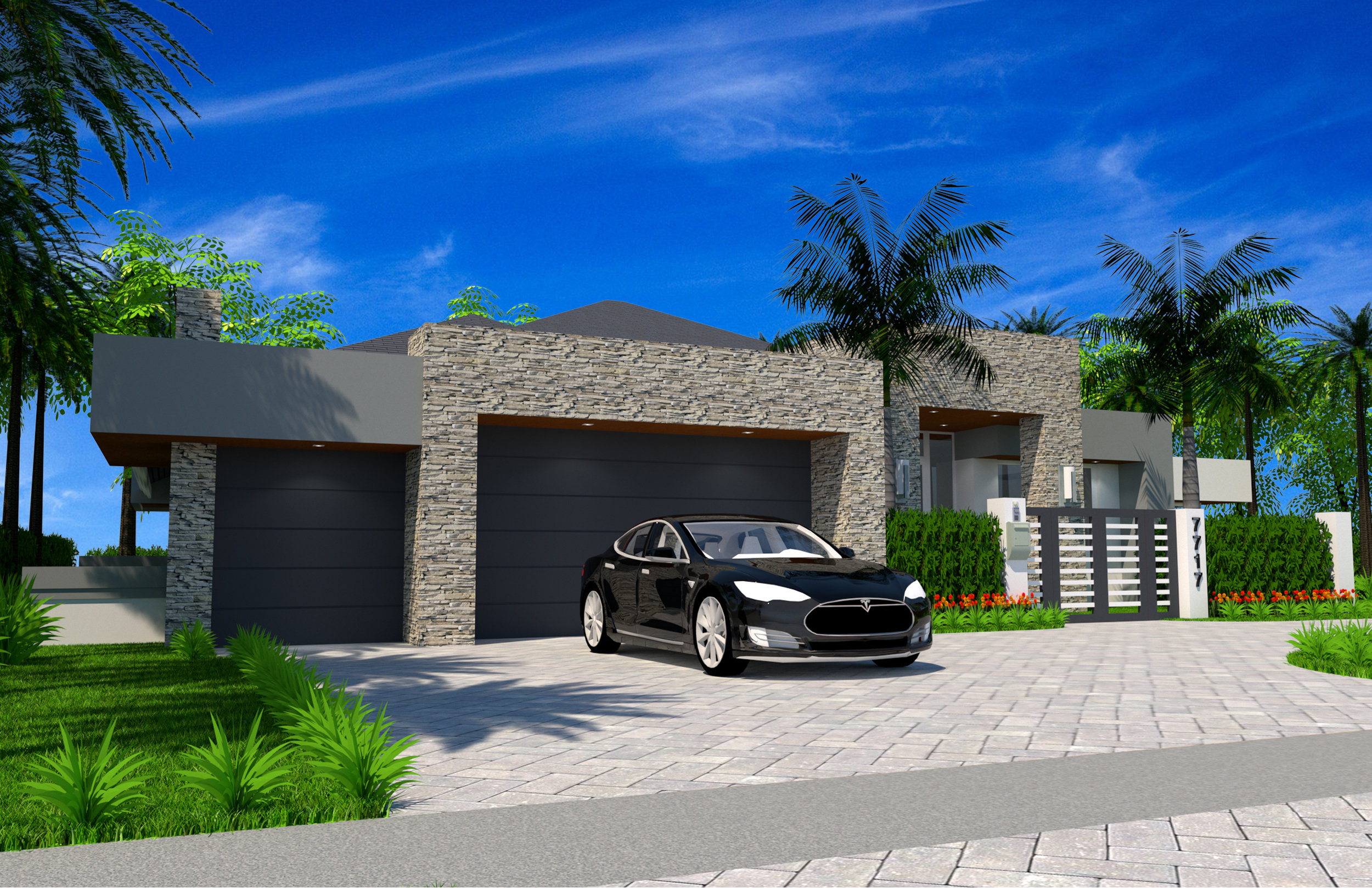new-build-floria-architecture-render-modern-home