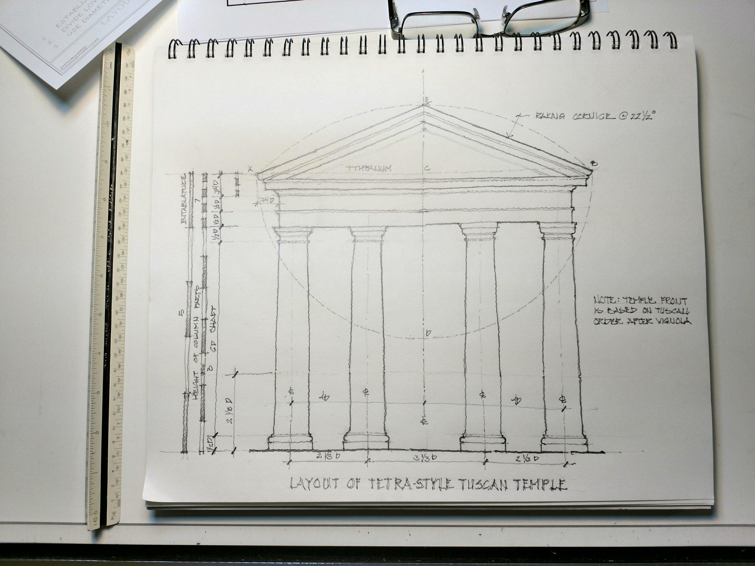 los-angeles-architect-architecture.jpg