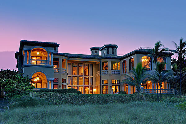 traditional_architecture_elegant_home_european_florida.jpg